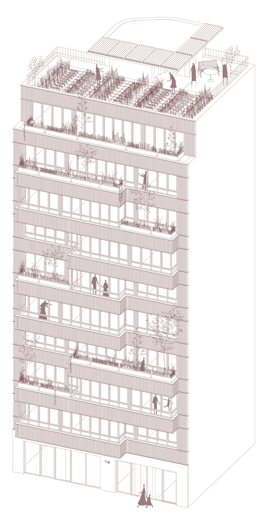 ecallard-16_logements_sociaux-paris_4.jpg