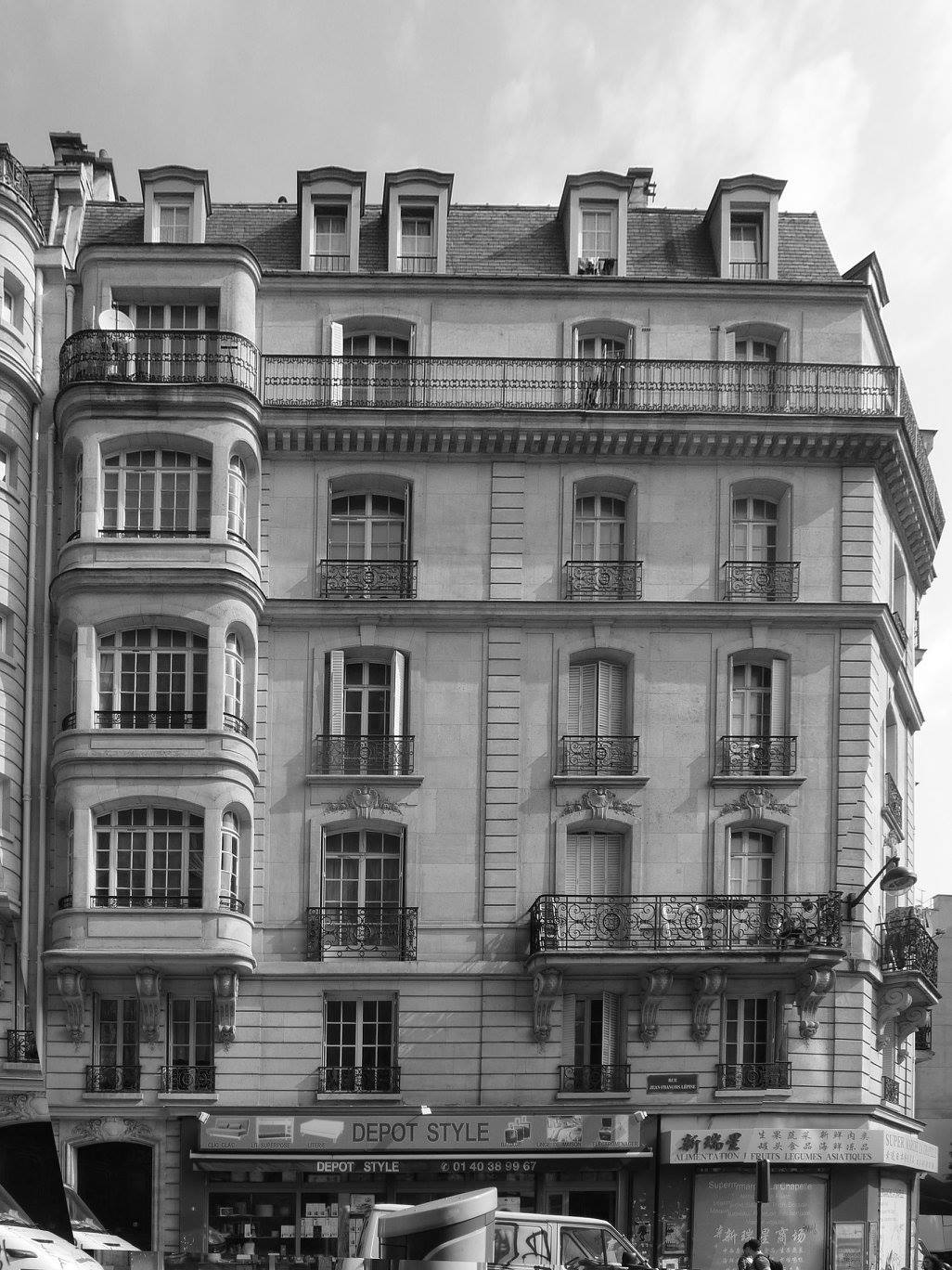 ecallard-47_logements-paris_9.jpg