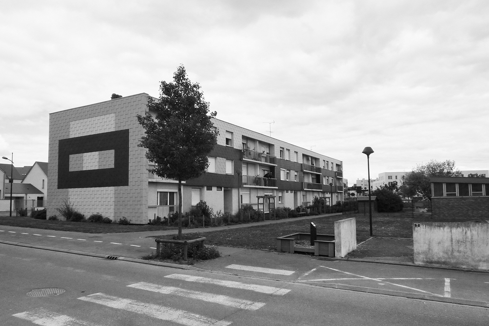 ecallard-Chateaudun-logements-01.jpg