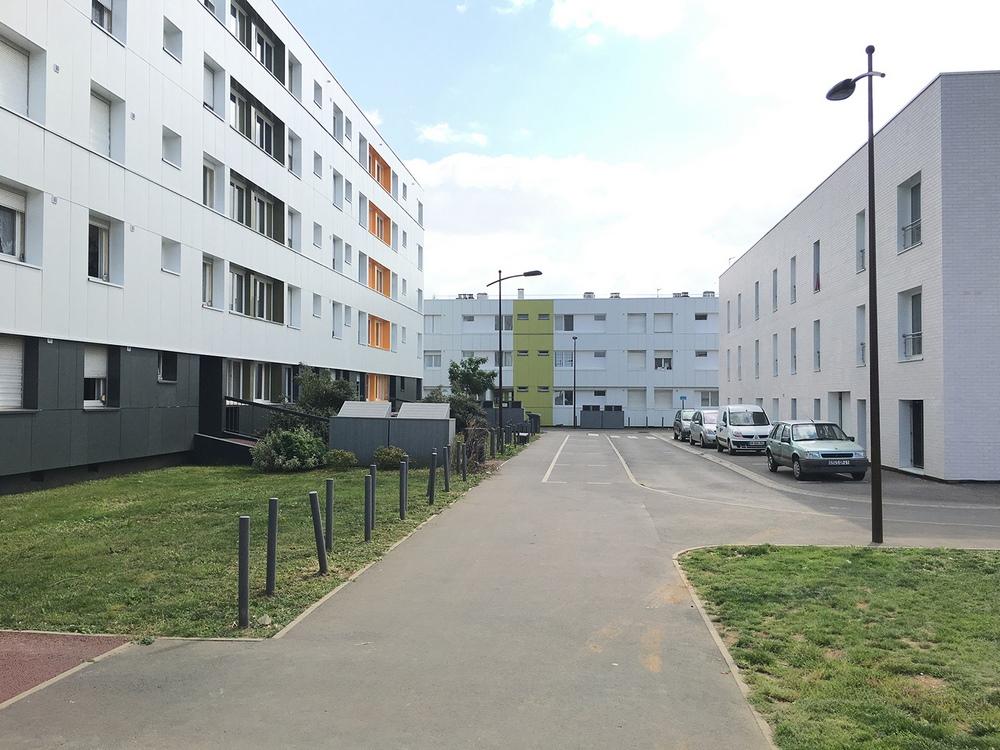 ecallard-Chateaudun-logements-04.jpg