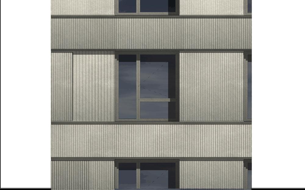 ecallard-Evry-120-logements-02.png