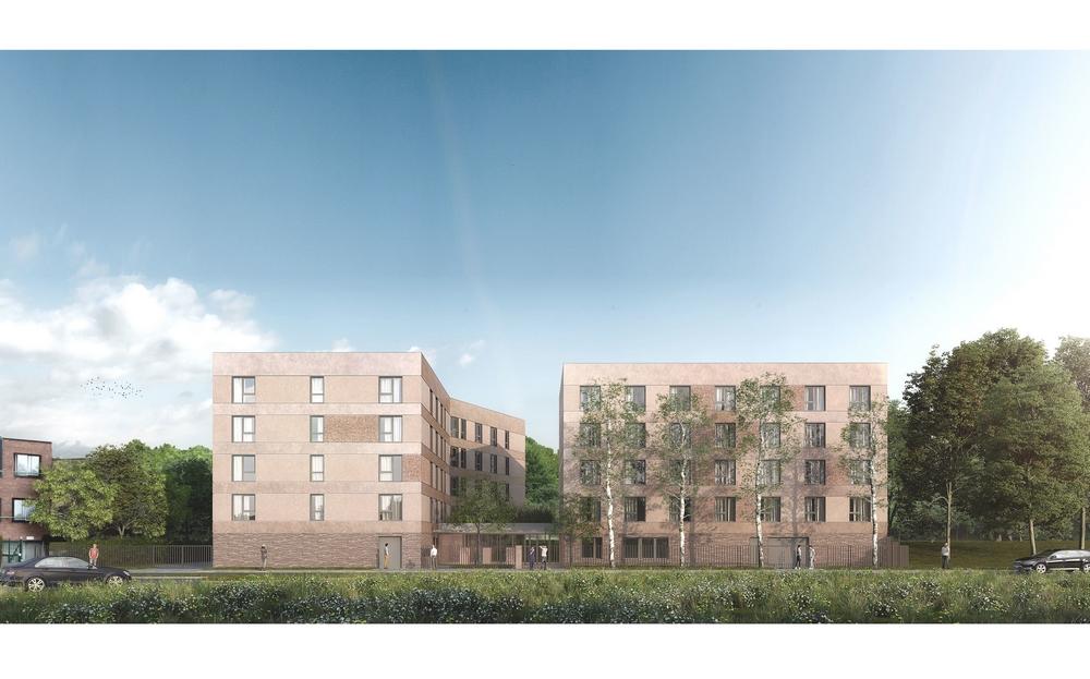 ecallard-Evry-120-logements-04.jpg