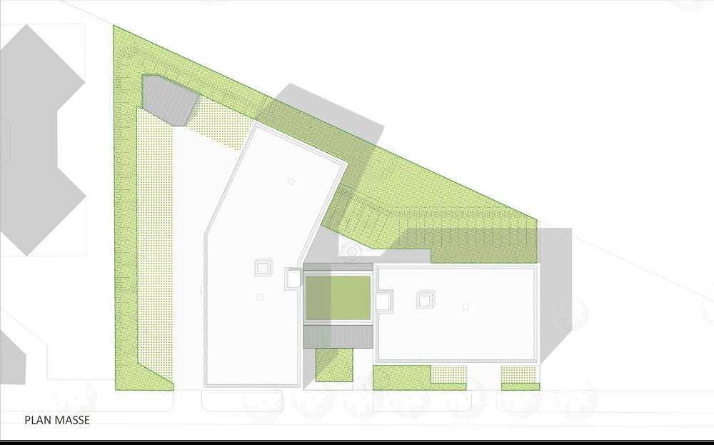 ecallard-Evry-120-logements-05.png