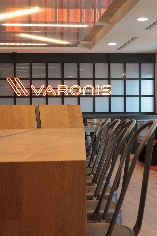 ecallard-Paris-bureaux-Varonis-01.jpg