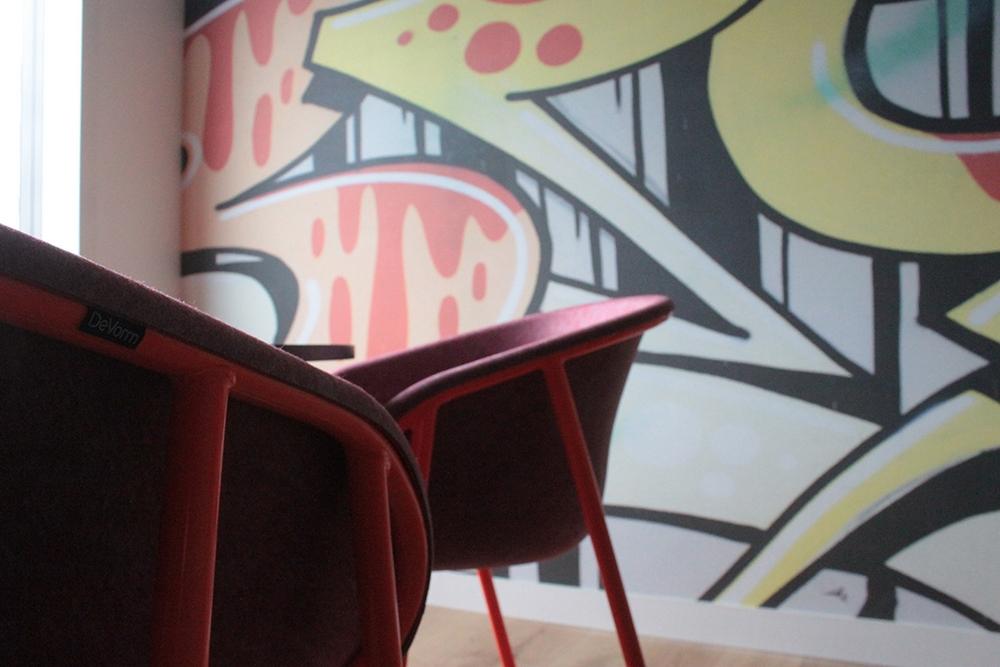 ecallard-Paris-bureaux-Varonis-05.jpg