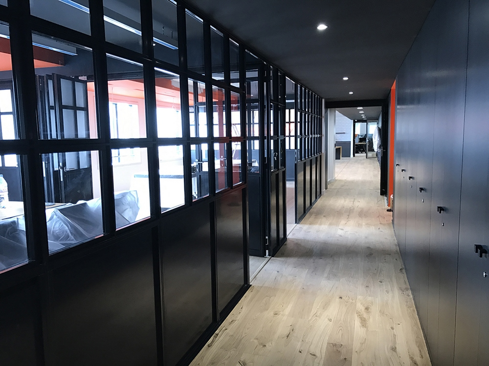 ecallard-Paris-bureaux-Varonis-06.jpg