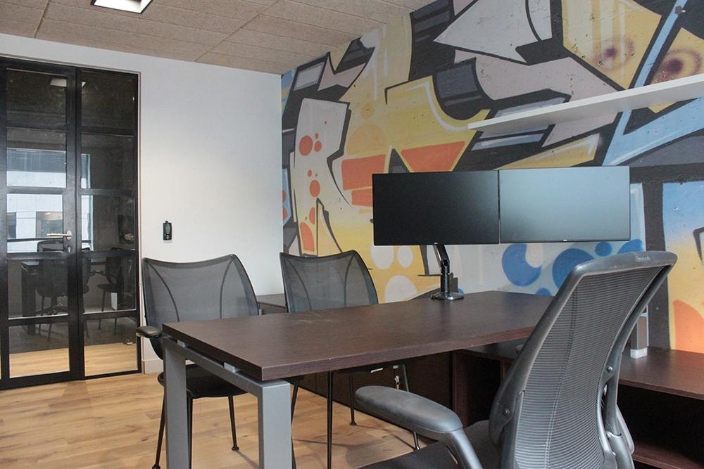 ecallard-Paris-bureaux-Varonis-07.jpg