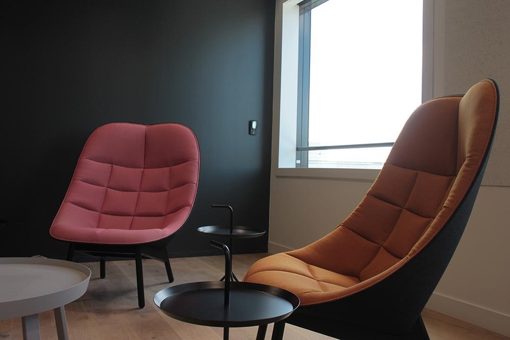 ecallard-Paris-bureaux-Varonis-08.jpg