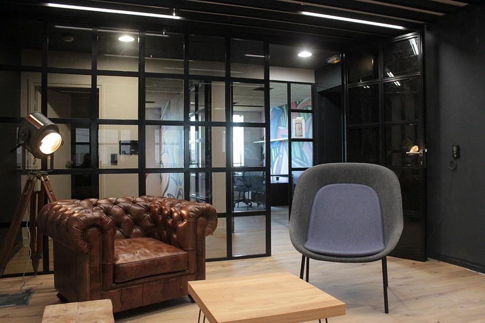 ecallard-Paris-bureaux-Varonis-09.jpg
