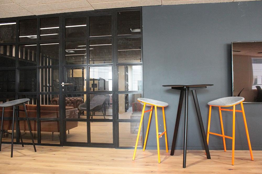 ecallard-Paris-bureaux-Varonis-10.jpg