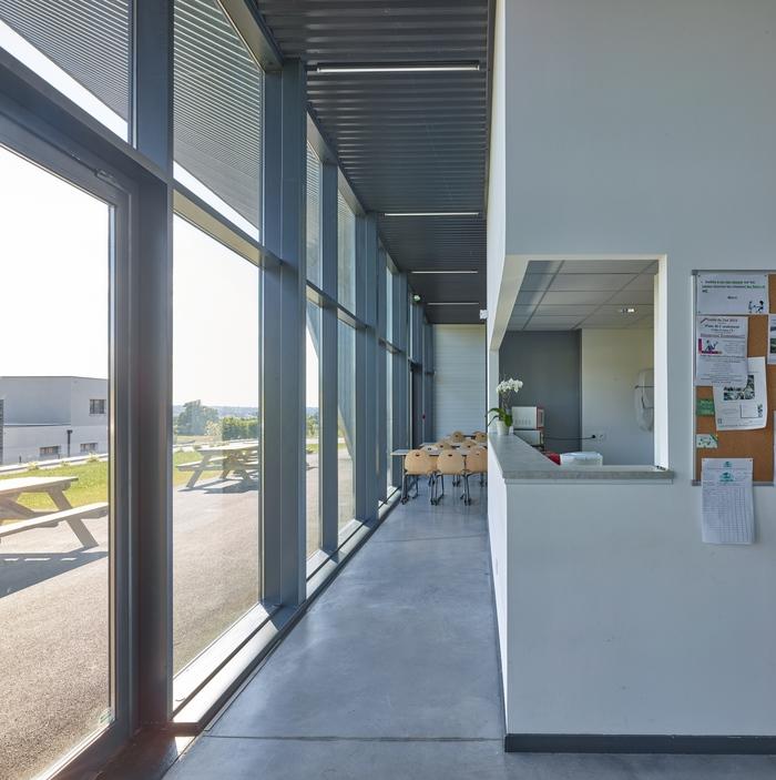 ecallard-atelier_conde-1.jpg