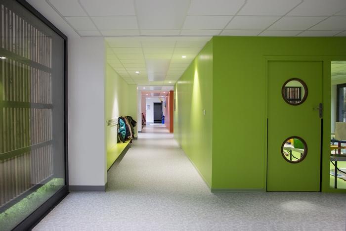 ecallard-extension_scolaire_plateau-4.jpg