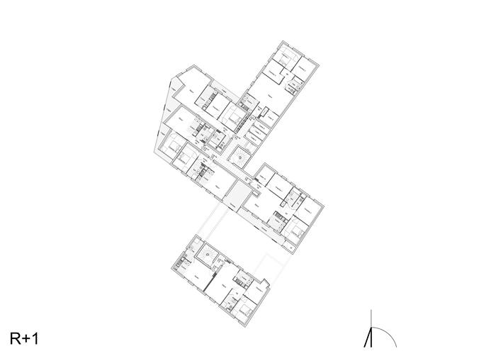 ecallard-logement_garges_1.jpg
