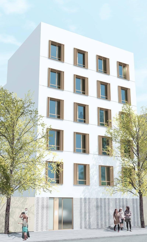 ecallard-logements-courneuve-01.jpg