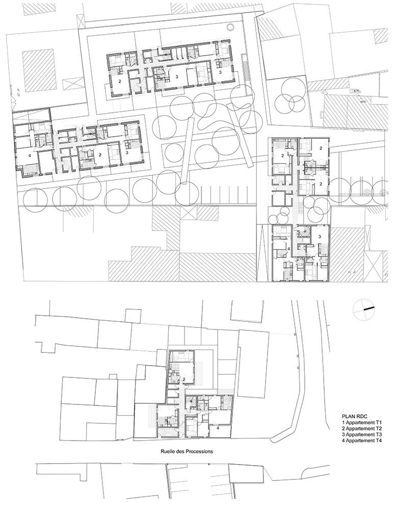 ecallard-logements-courtry-04.jpg