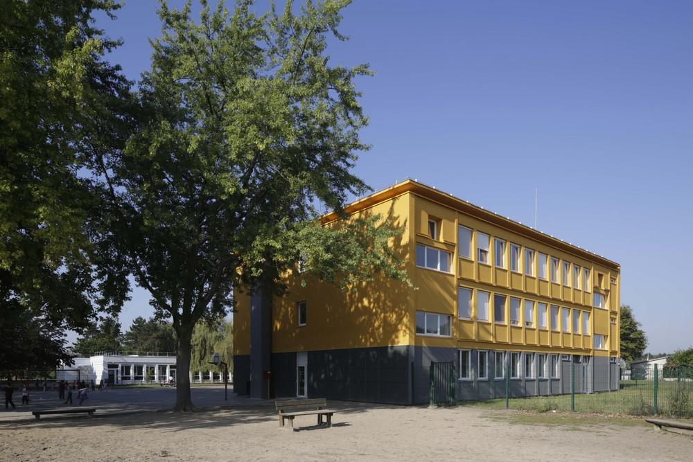 ecallard-scolaire-dammarie-01.jpg