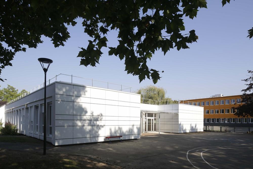 ecallard-scolaire-dammarie-02.jpg