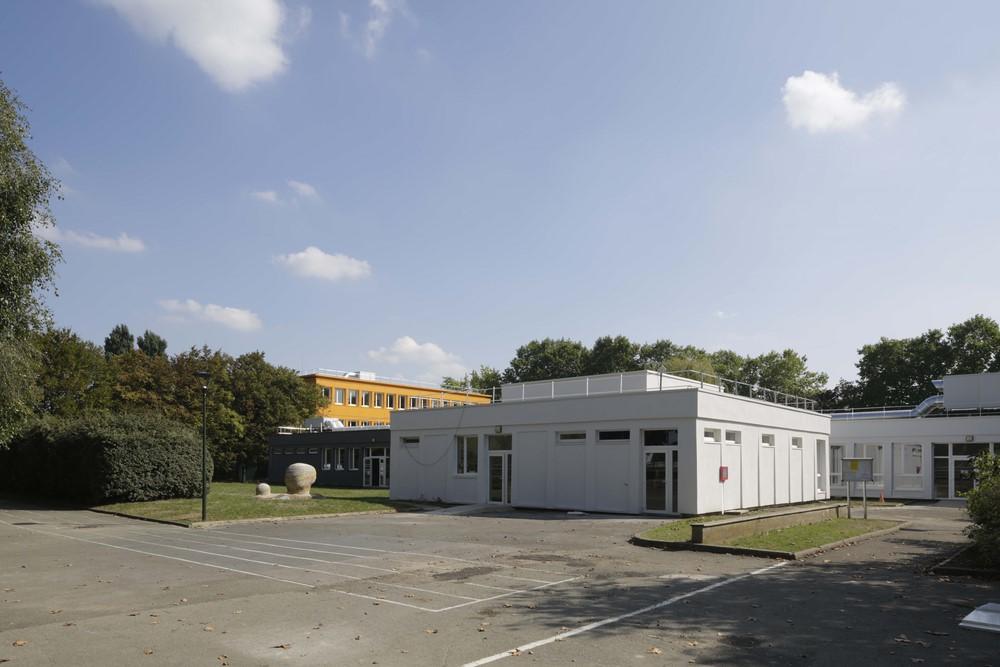 ecallard-scolaire-dammarie-05.jpg