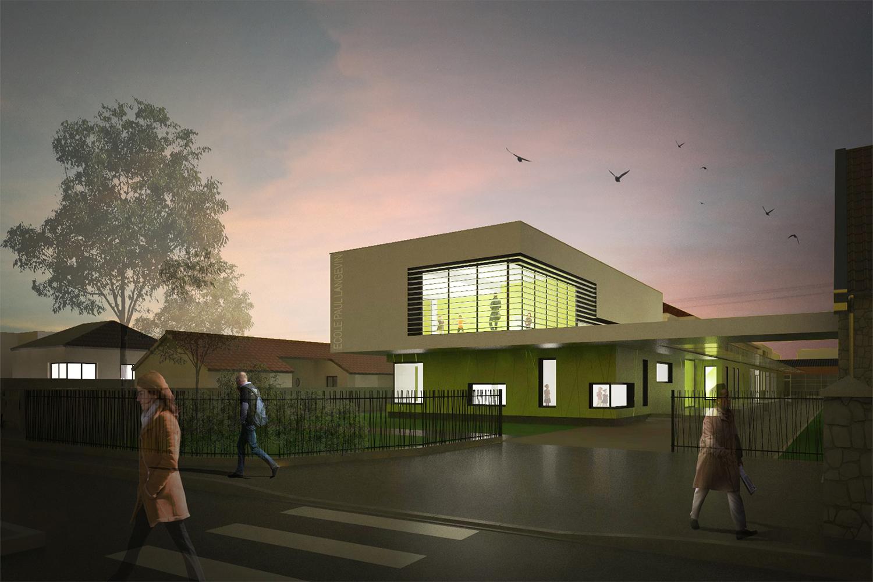ecallard-scolaires-sartrouville-03.jpg