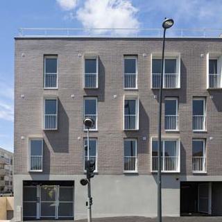 ecallard-logement_savigny_320