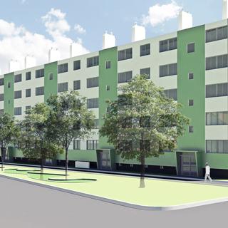 Agence ecallard economiste for Cctp construction piscine