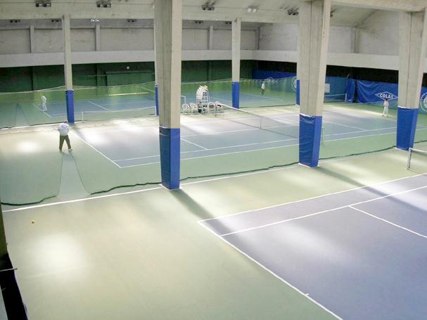 sport_tennis01.jpg