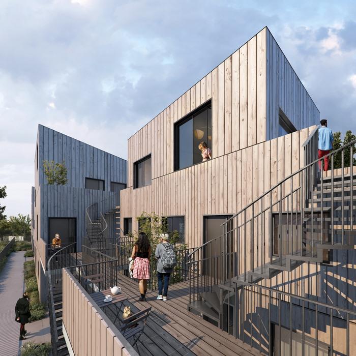 ecallard-logements_montreuil-1.jpg