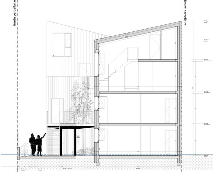 ecallard-logements_montreuil-3.jpg