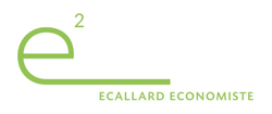 Ecallard Economiste