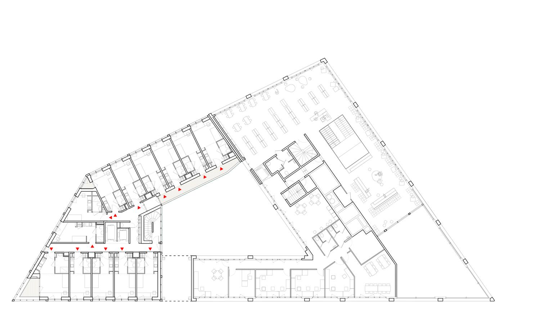 Bourget-Plan-1.png