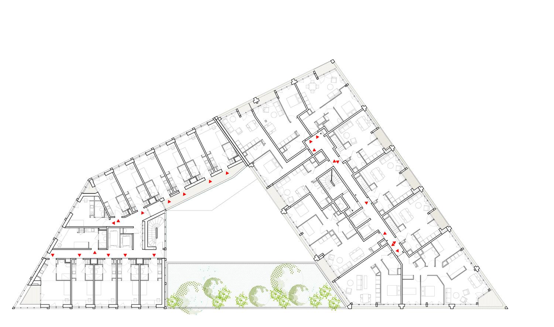Bourget-Plan-2.png