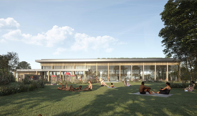 Sud-architecte_centre-aquatique_1.png