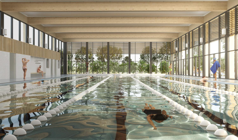 Sud-architecte_centre-aquatique_3.png