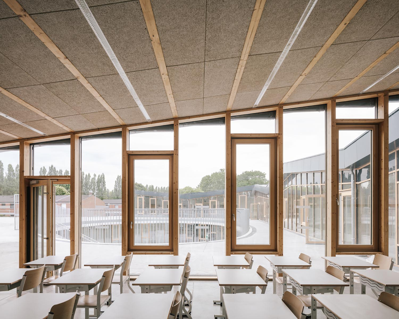 04_-_SAM_Architecture_-_Groupe_Scolaire_Rostand_-_Lille.jpg