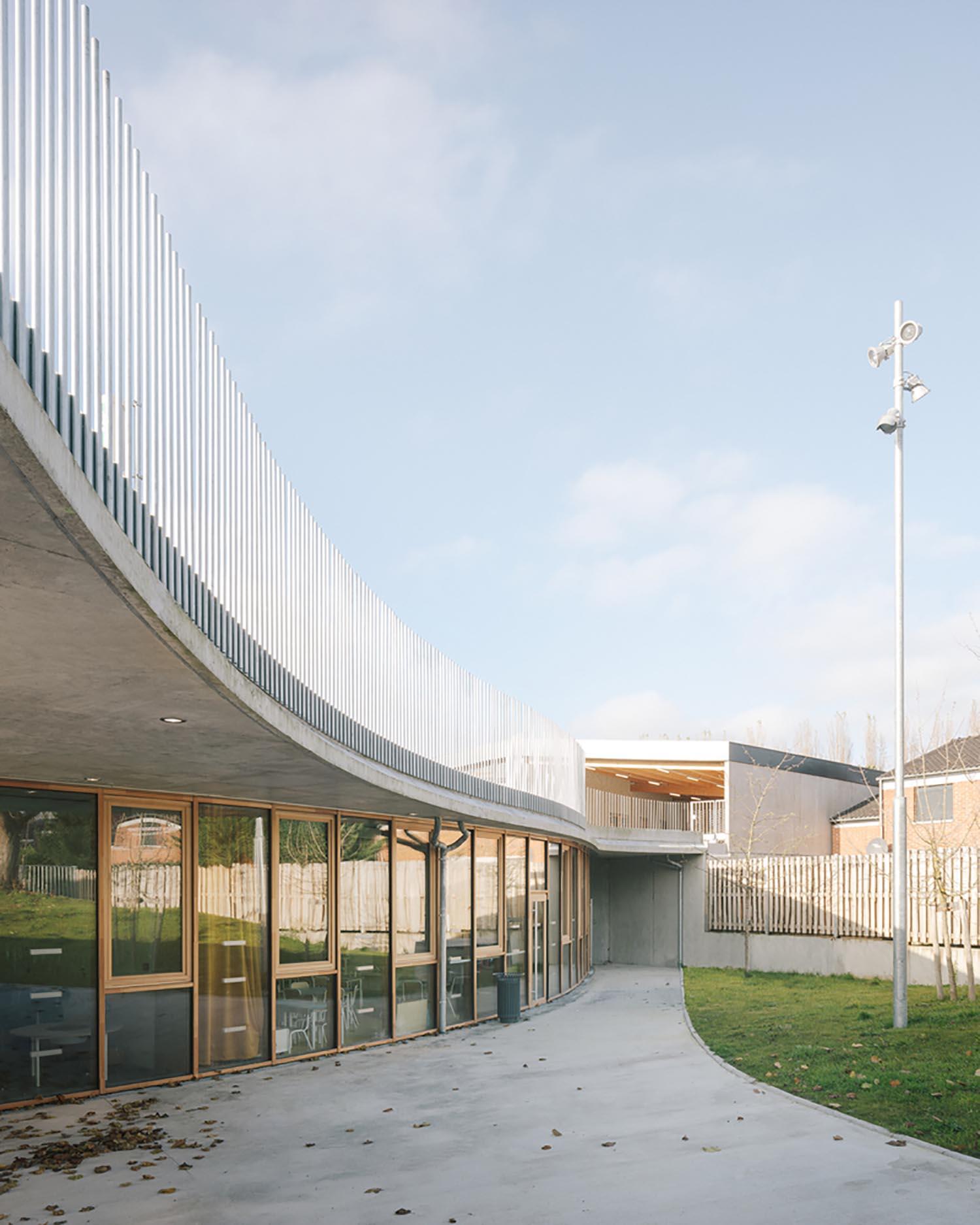 17_-_SAM_Architecture_-_Groupe_Scolaire_Rostand_-_Lille.jpg
