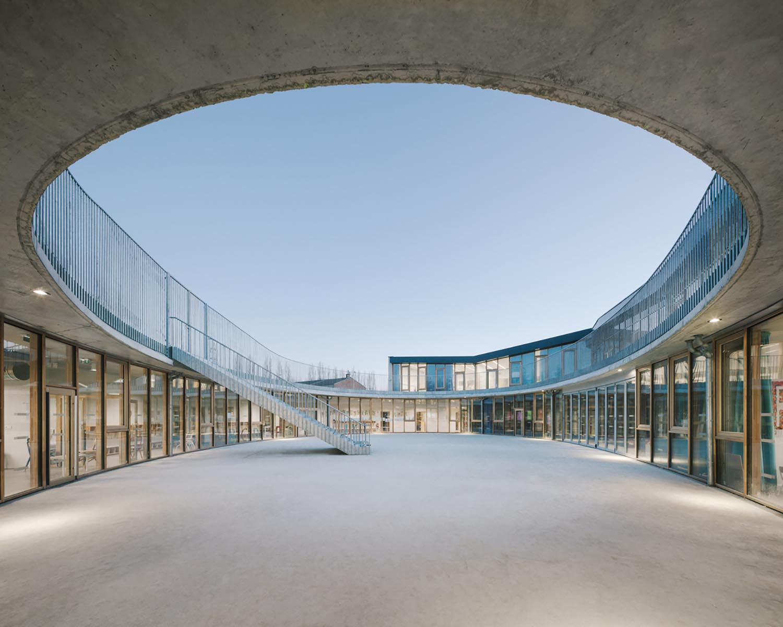 35_-_SAM_Architecture_-_Groupe_Scolaire_Rostand_-_Lille.jpg