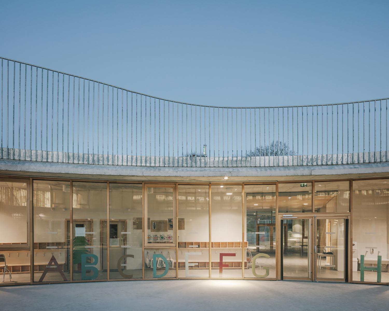 37_-_SAM_Architecture_-_Groupe_Scolaire_Rostand_-_Lille.jpg