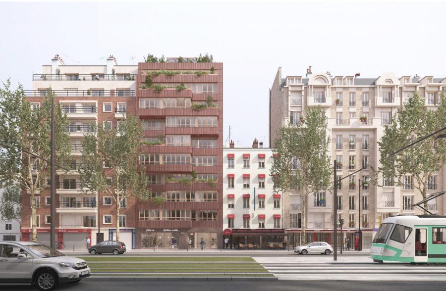 ecallard-16_logements_sociaux-paris_7.jpg