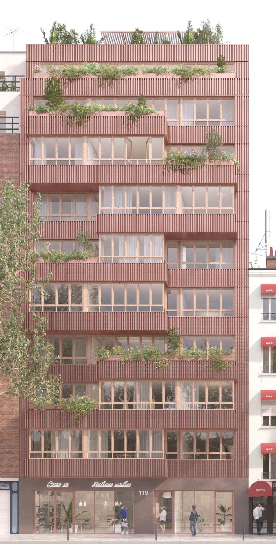 ecallard-16_logements_sociaux-paris_9.jpg