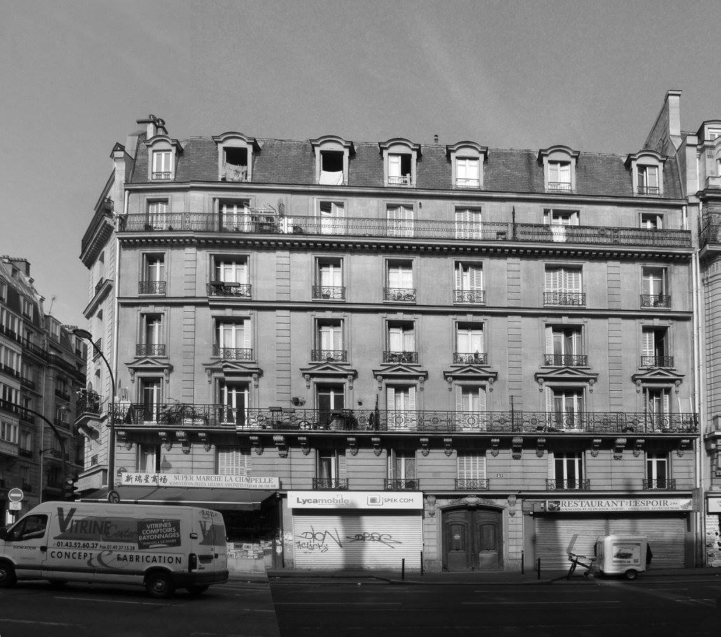 ecallard-47_logements-paris_5.jpg