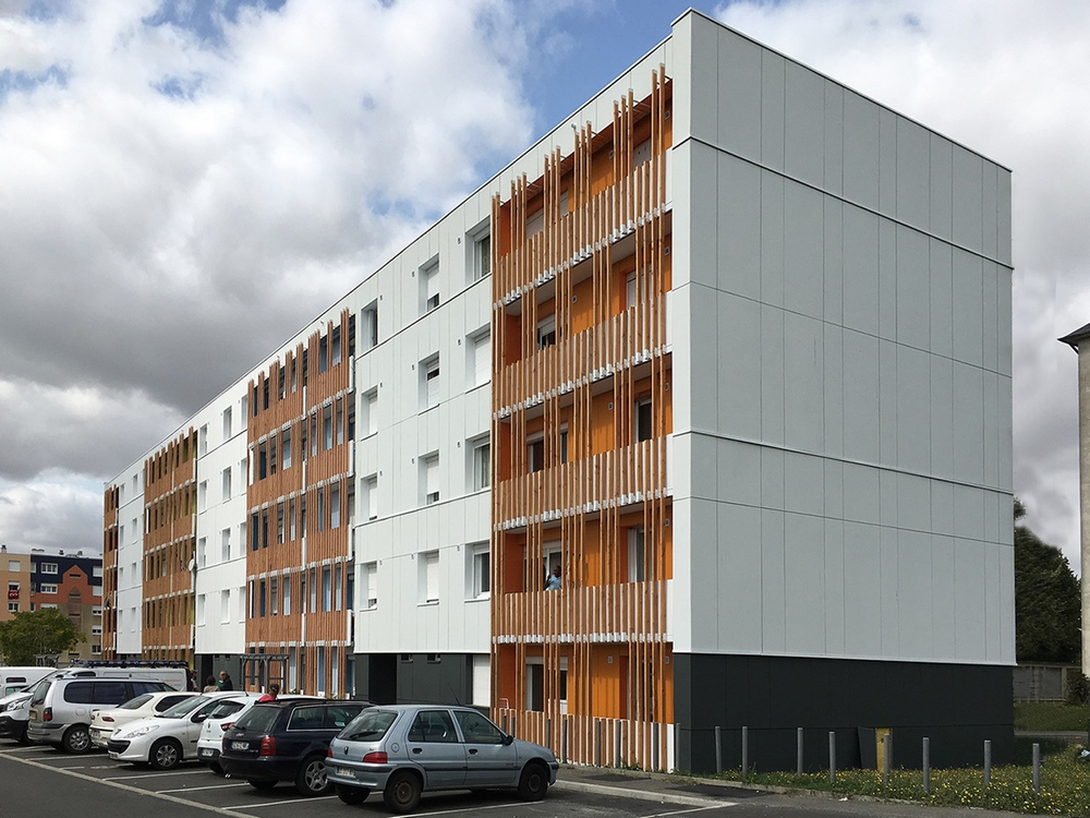 ecallard-Chateaudun-logements-02.jpg