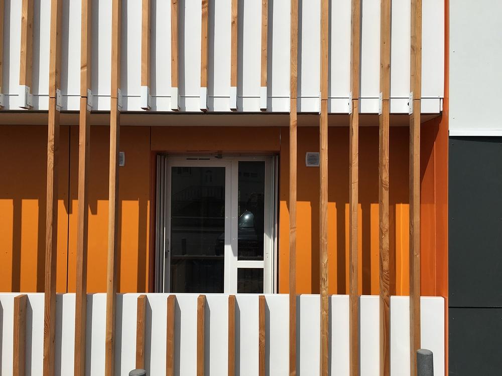 ecallard-Chateaudun-logements-03.jpg