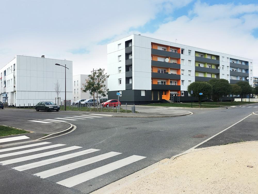 ecallard-Chateaudun-logements-05.jpg