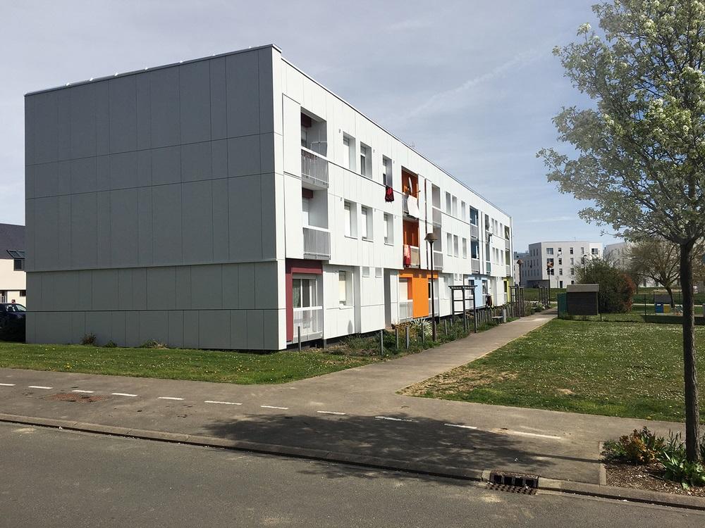 ecallard-Chateaudun-logements-06.jpg
