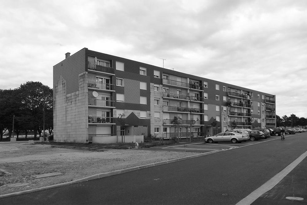 ecallard-Chateaudun-logements-08.jpg