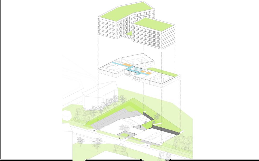 ecallard-Evry-120-logements-01.png