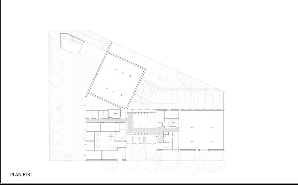 ecallard-Evry-120-logements-06.png