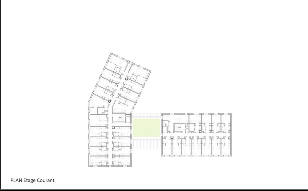ecallard-Evry-120-logements-07.png