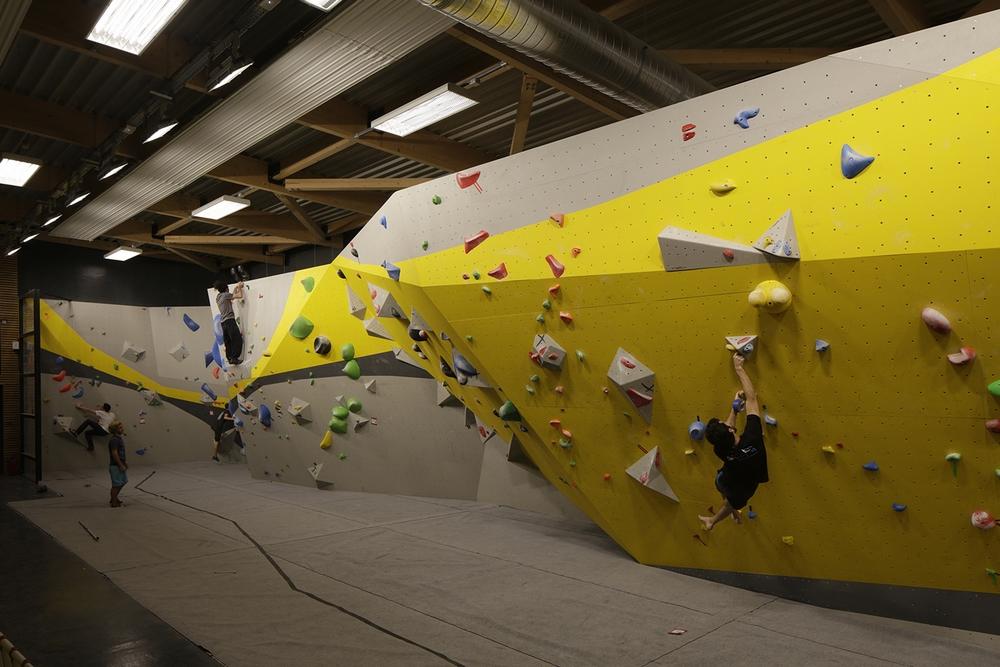 ecallard-Massy-escalade-01.jpg