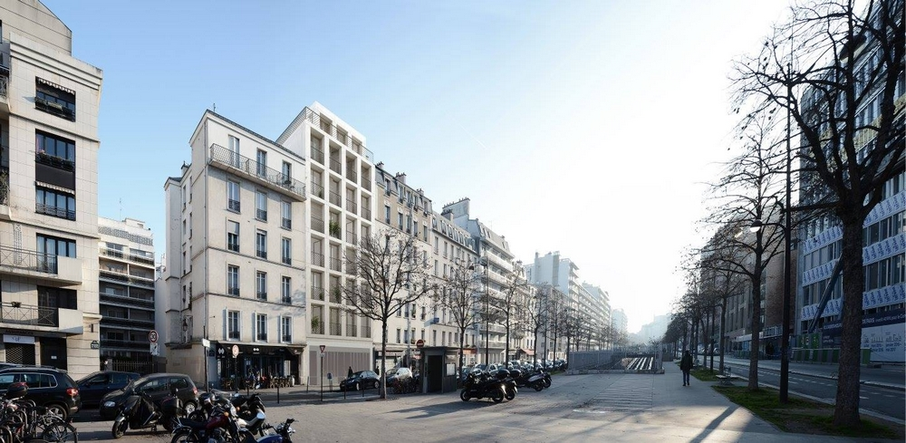 ecallard-Paris-15-lgt-sociaux-1-commerce-01.jpg